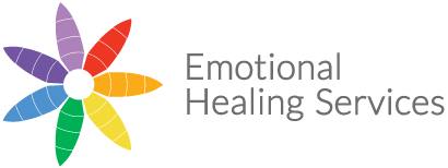 Emotional Healing Services